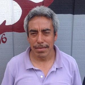 Lupe Lopez's Profile Photo