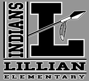 LILLIAN-01 (1).jpg