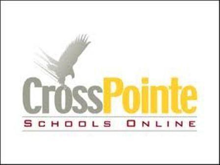 CrossPointe Logo