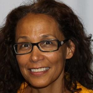 Noelle Prasada's Profile Photo