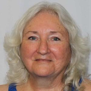 Jackie Seaquist's Profile Photo