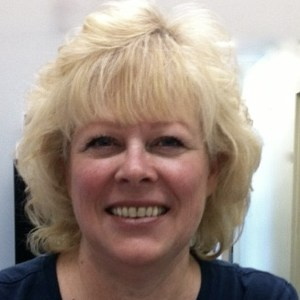 Dareen Young's Profile Photo
