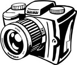 Camera.jfif