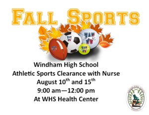 fall sports clearance.PNG