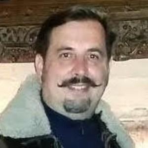 Paul Hannosh's Profile Photo