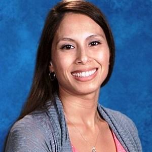 Rosalva Slater's Profile Photo