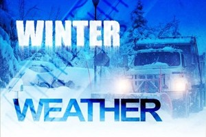 Winter-Weather-graphic[1].jpg