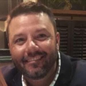 Thomas Brewer's Profile Photo