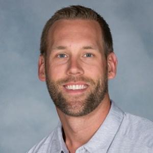 Dustin Mittelsteadt's Profile Photo