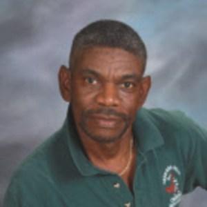 Jerome Robinson's Profile Photo