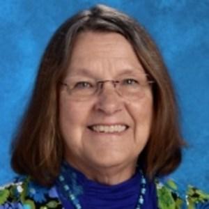 Jodi Petersen's Profile Photo