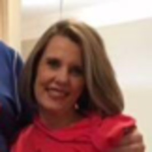 Traci Kimberling's Profile Photo