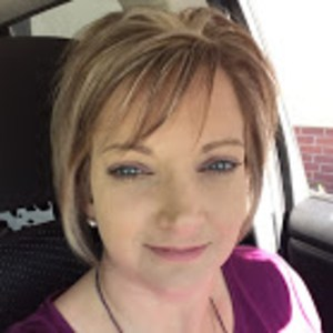 Dee Moffett's Profile Photo