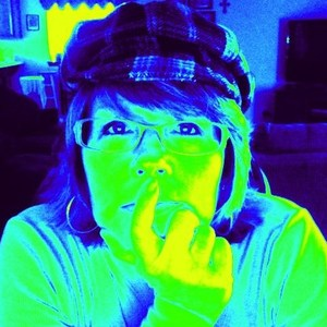 Jodi Rogers's Profile Photo
