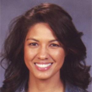Lisa Pallari's Profile Photo
