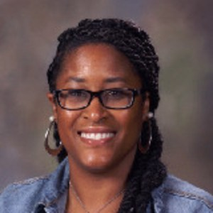 Veroncia Monford's Profile Photo