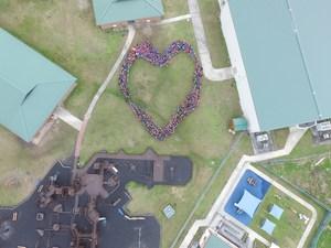 BCP Heart.jpg