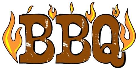 Welcome Back BBQ/ BBQ de Bienvenida Thumbnail Image