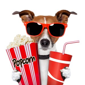 movie-night-clipart-9cp4q9xcE.jpeg