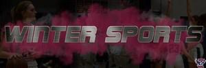 winter sports banner.jpg