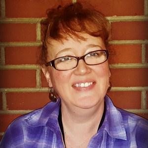 Carissa Brown's Profile Photo