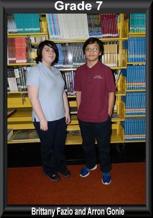 Scholar of the Month-Nominees-Jan.-Grade 7.jpg
