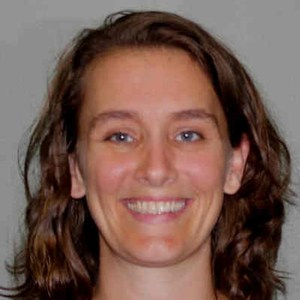 Bethany Walker's Profile Photo