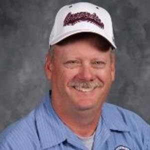 Gary Reinking's Profile Photo