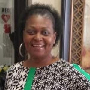 Adrienne Dorsey's Profile Photo