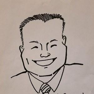 Joel Rennard's Profile Photo