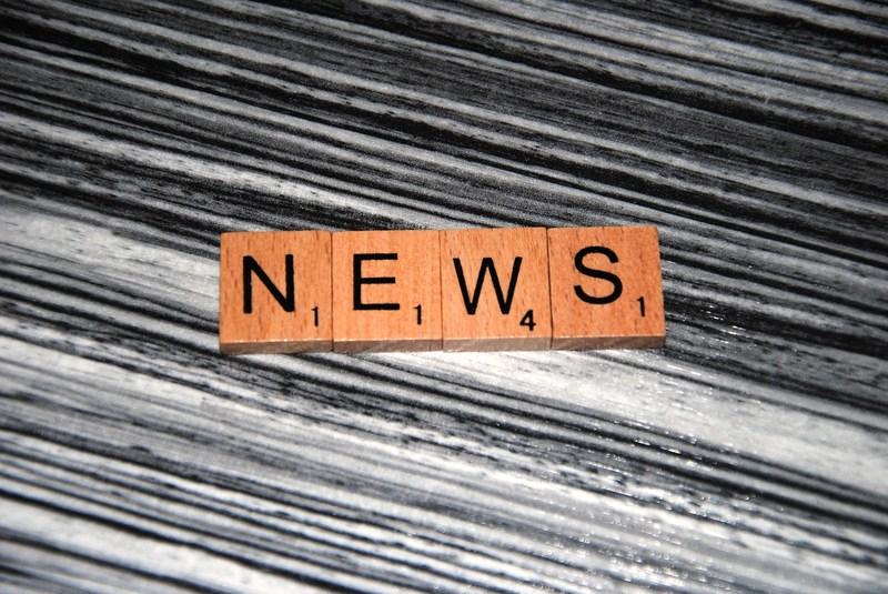 September News Thumbnail Image