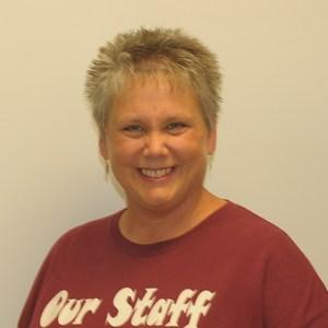 Marti Willard's Profile Photo