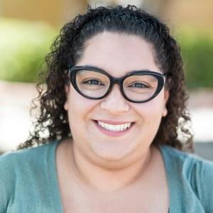 Ruth Alvarez's Profile Photo