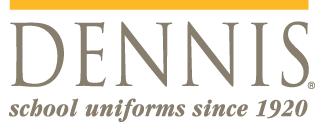 School Uniforms – Students – St  Vincent Ferrer School
