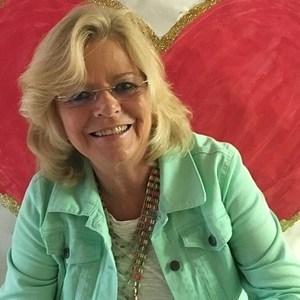 Bonnie Schmidt's Profile Photo