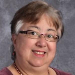 Rosemary Anderson's Profile Photo