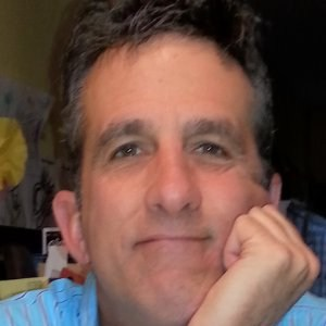 Scott Karlan's Profile Photo