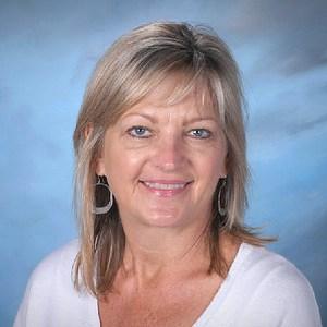 Linda deLancellotti's Profile Photo