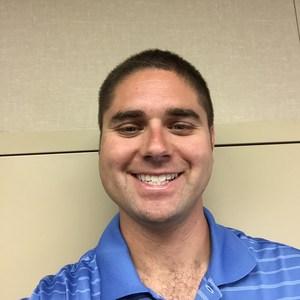 Bryan Campiotti's Profile Photo