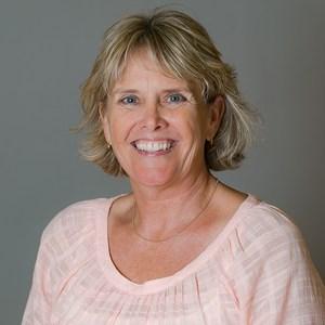 Coach Andrea  Crane`s profile picture