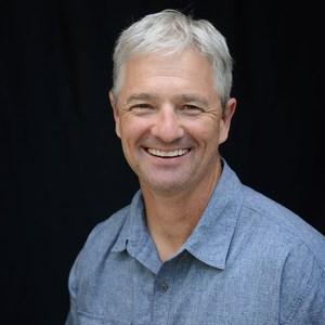 Tom Curmano's Profile Photo