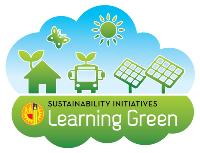 Learning Green Final Logo.jpg