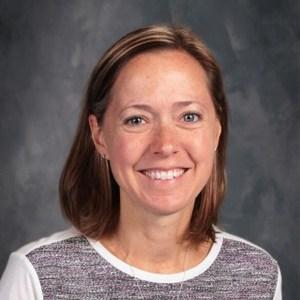 Mrs. Perkins's Profile Photo