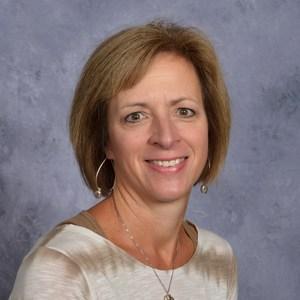 Susan Merriman's Profile Photo