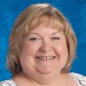 Elizabeth Chapman's Profile Photo