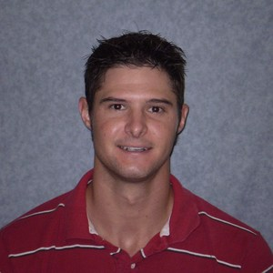 Bruce Schorsch's Profile Photo