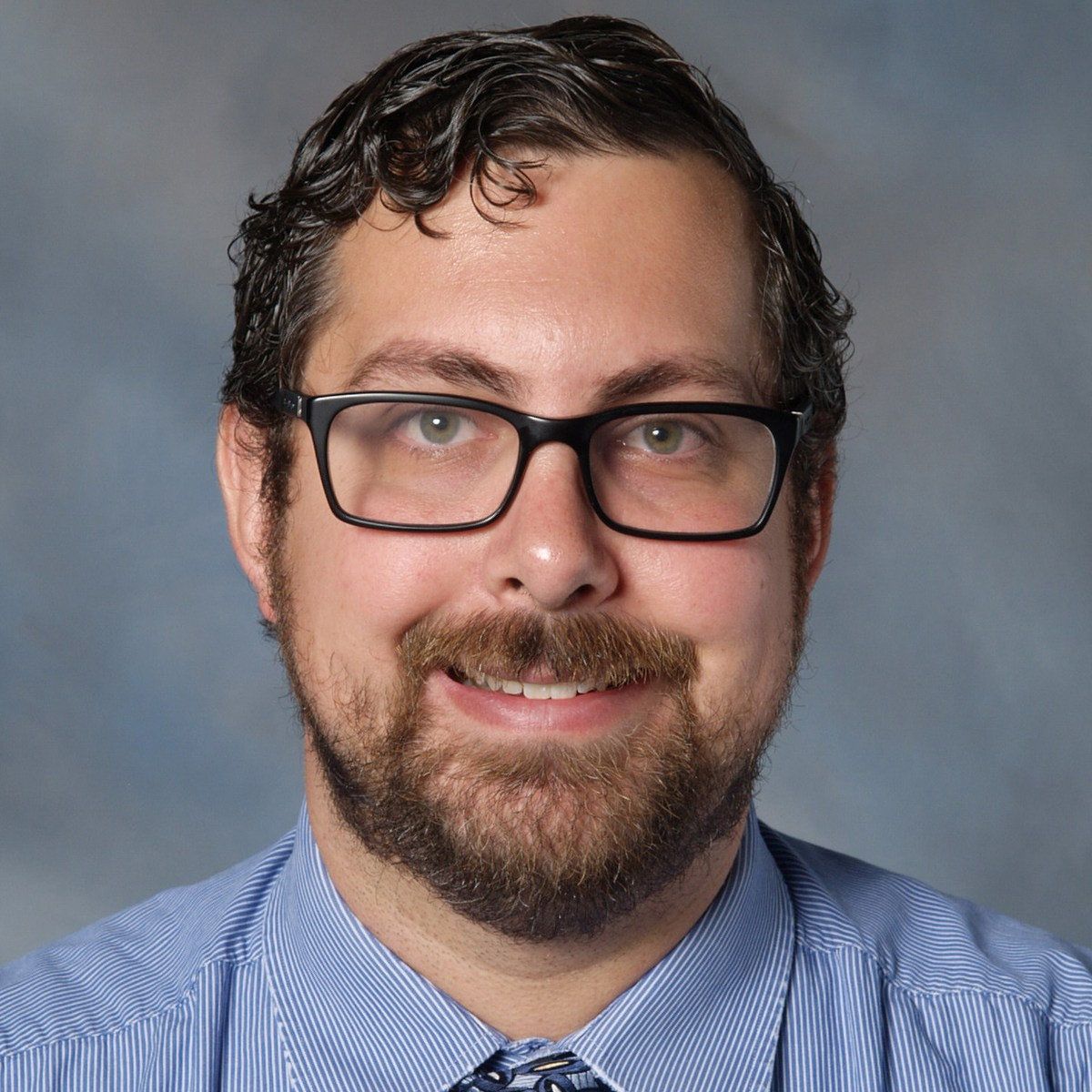 Andrew Kubasek's Profile Photo