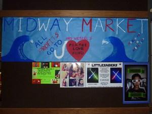 midway market.jpg
