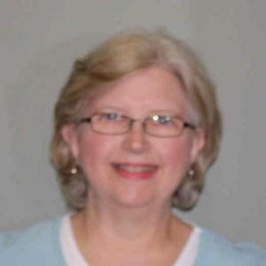 Debra Bolin's Profile Photo
