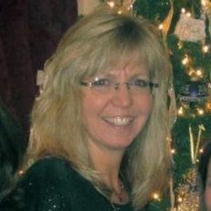 Sandra Becker's Profile Photo